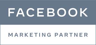 Facebook Official Creative Partner