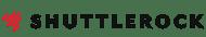 Shuttlerock logo